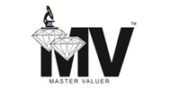 The Master Valuer Program