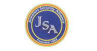 Jewelers' Security Alliance