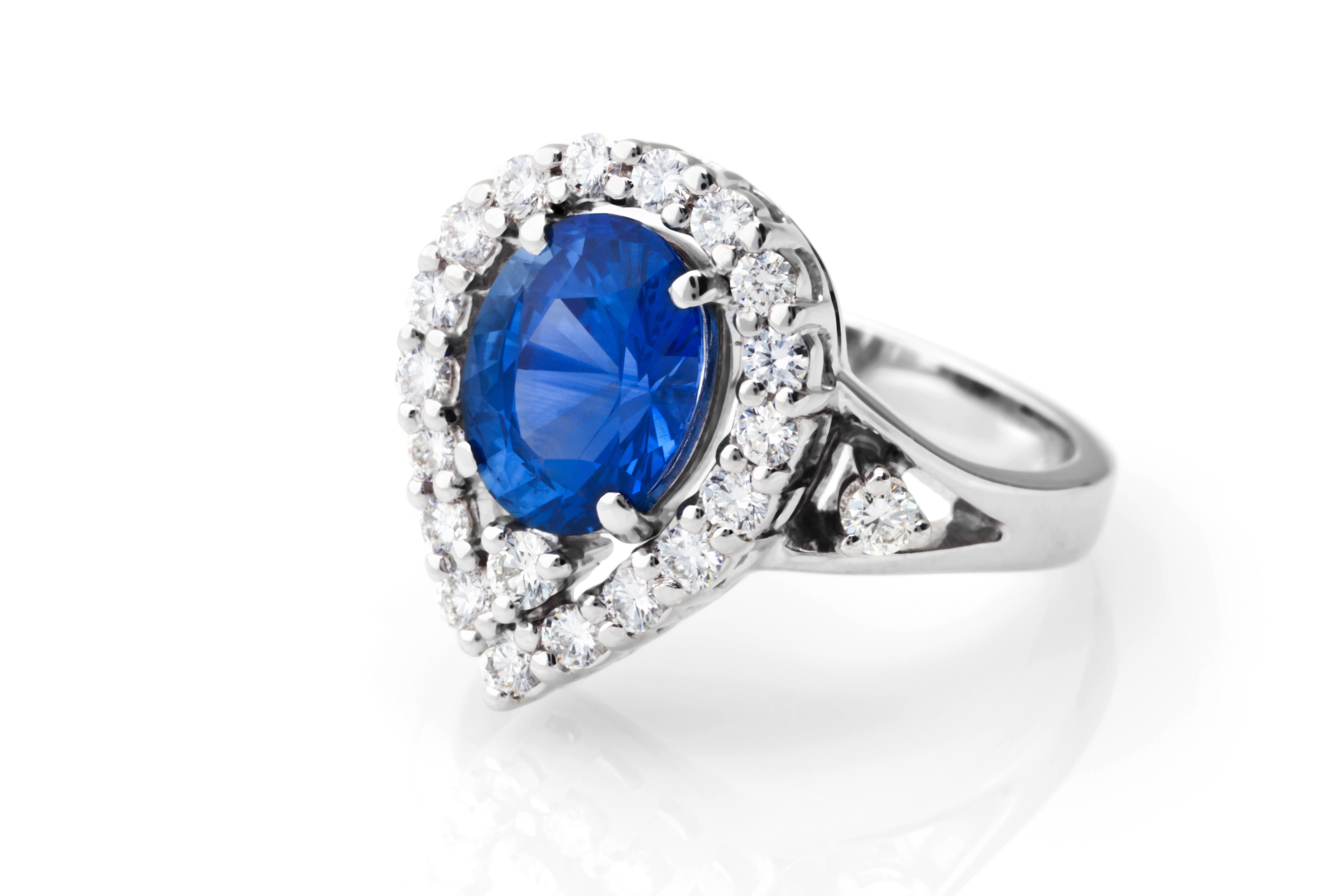 jeanne-hawk-ring